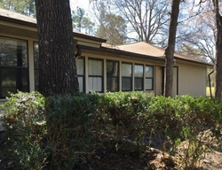 Bank Foreclosures in TRINITY, TX