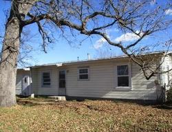 Bank Foreclosures in BOGATA, TX