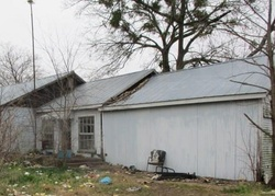 Bank Foreclosures in CUMBY, TX
