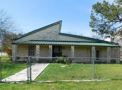 Bank Foreclosures in LOMETA, TX
