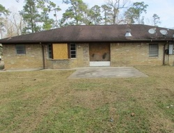 Bank Foreclosures in SOUR LAKE, TX