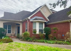 Bank Foreclosures in MANVEL, TX