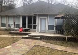 Bank Foreclosures in POTTSBORO, TX