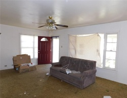 Bank Foreclosures in HUBBARD, TX