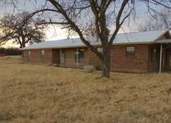Bank Foreclosures in ANSON, TX