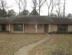 Bank Foreclosures in CROCKETT, TX