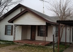 Bank Foreclosures in CHILLICOTHE, TX
