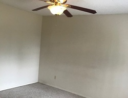 Bank Foreclosures in CENTER, TX