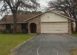 Bank Foreclosures in MARBLE FALLS, TX