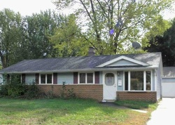 Bank Foreclosures in MENTOR, OH