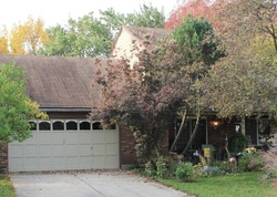 Bank Foreclosures in ENGLEWOOD, OH