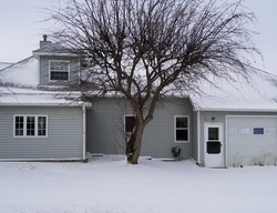 Bank Foreclosures in BEACH, ND