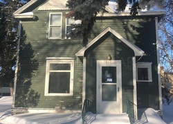 Bank Foreclosures in WAHPETON, ND