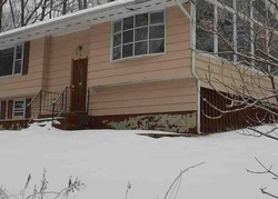 Bank Foreclosures in HIGHLAND, NY