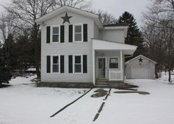 Bank Foreclosures in PULASKI, NY