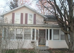 Bank Foreclosures in MOUNT MORRIS, NY