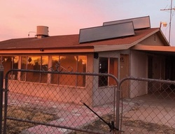 Bank Foreclosures in DEMING, NM