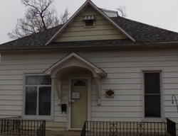 Bank Foreclosures in ALLIANCE, NE