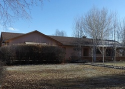 Bank Foreclosures in VICTOR, MT