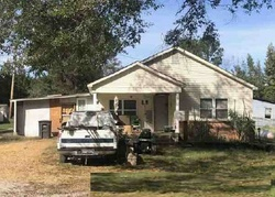 Bank Foreclosures in TUPELO, MS