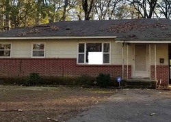 Bank Foreclosures in JACKSON, MS