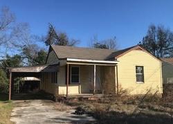 Bank Foreclosures in HATTIESBURG, MS