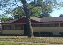 Bank Foreclosures in GARY, IN