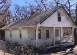 Bank Foreclosures in KANSAS CITY, KS