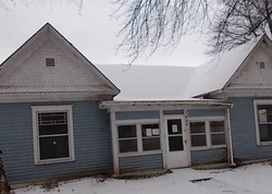 Bank Foreclosures in HAMBURG, IA