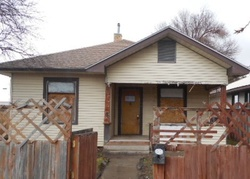 Bank Foreclosures in TWIN FALLS, ID