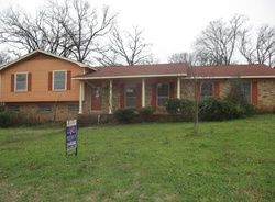 Bank Foreclosures in PALESTINE, TX