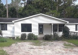 Bank Foreclosures in BAXLEY, GA