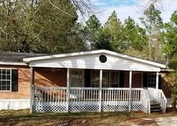 Bank Foreclosures in STATESBORO, GA