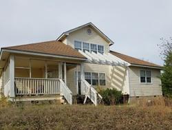 Bank Foreclosures in BOX SPRINGS, GA