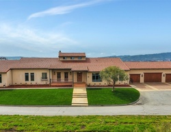 Bank Foreclosures in GILROY, CA