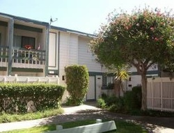 Bank Foreclosures in PACIFICA, CA