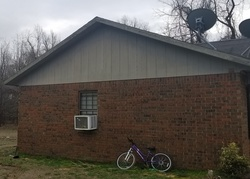 Bank Foreclosures in MARIANNA, AR