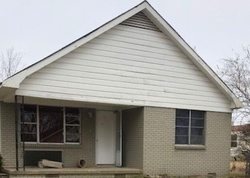 Bank Foreclosures in SHERIDAN, AR