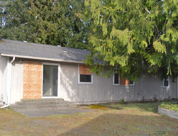 Bank Foreclosures in PUYALLUP, WA