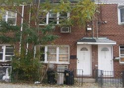 Bank Foreclosures in OZONE PARK, NY