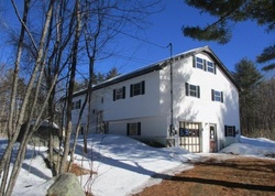 Bank Foreclosures in WINDSOR, ME