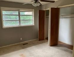 Bank Foreclosures in EASTMAN, GA