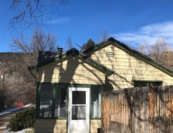 Bank Foreclosures in GLENWOOD SPRINGS, CO