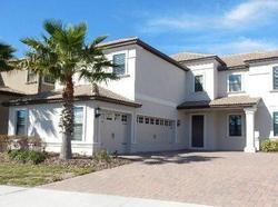 Bank Foreclosures in DAVENPORT, FL