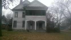 Bank Foreclosures in SEWARD, NE