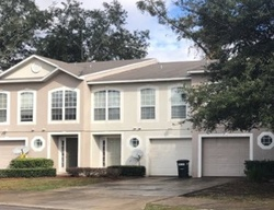 Bank Foreclosures in JACKSONVILLE, FL