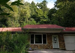 Bank Foreclosures in MOUNT VERNON, KY