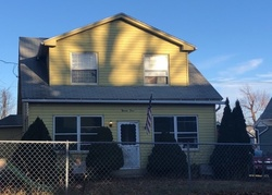 Bank Foreclosures in CHICOPEE, MA