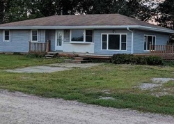 Bank Foreclosures in SOUTH SIOUX CITY, NE