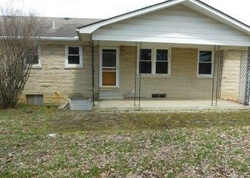 Bank Foreclosures in BEREA, KY